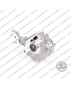 038145209E Pompa Depressione Bosch Vag 1.9 2.0