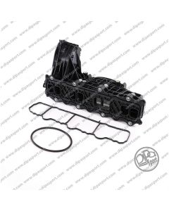 A6510903037 Collettore Nuovo Mercedes 2.2 Diesel