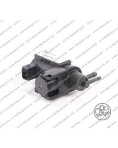55188059 Convertitore Press. Pierburg Alfa 2.4