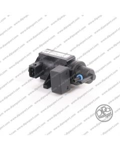 11742247906 Convertitore Press. Turbo Bmw 330