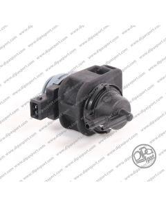 8200575400 Convertitore Press. Pierburg Nissan 1.5