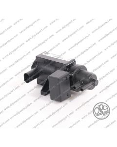 55494509 Convertitore Press. Turbo Chevrolet 1.7