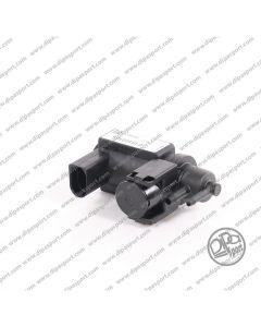 059906628A Convertitore Press. Turbo Audi 3.0