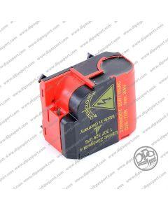 1T0941471 Centralina Accensione Fari Audi 2.0