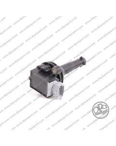 1371601 Bobina Accensione Bosch Ford 2.4 2.5