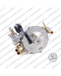13476475 Riduttore Di Pressione Gpl Per Opel