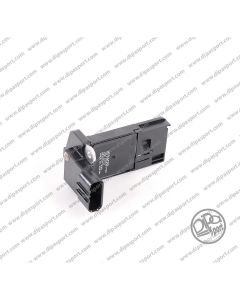 37980RMAE01 Sensore Aria Honda Accord Civic Cr-V 2.2