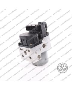 71714724 Abs 5.3 Asg Bosch Fiat Punto (188_) 188
