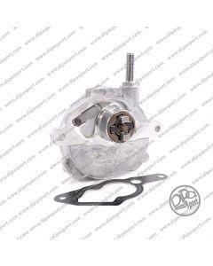 A2712301665 Pompa Depressione Bosch Classe C E 1.8 b