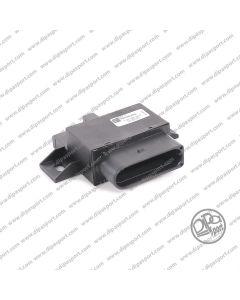 4F0906093 Ecu Pompa Carburante Audi Seat 1.8 2.0