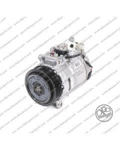 A0002305111 Compressore Clima A-C Denso MB Classe C