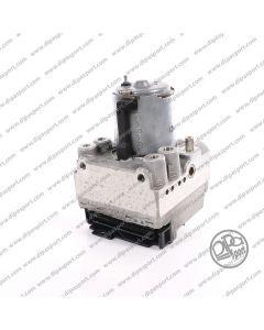 0265216048 Abs 5.0 Asg Bosch Riparato Rover 600 RH