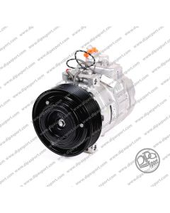 4572300111 Compressore Clima A-C Denso Alfa 1.9