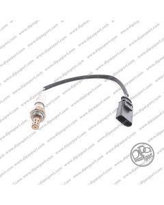 03F906262B Sensore Lambda Audi Seat Skoda Vw 1.2 b