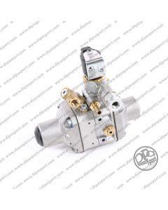 1338700080 Riduttore Di Pressione Gas Landi NG2-8GM