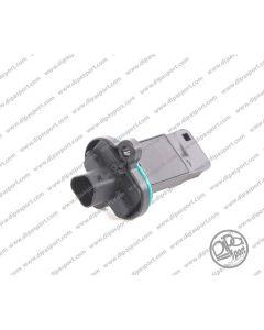 13301682 Sensore Aria New Pierburg Chevrolet Opel