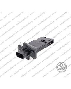1516668 Sensore Aria Debimetro Hella Volvo Ford