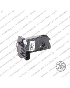 2220426010 Sensore Debimetro Aria Denso Toyota 1.4
