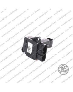2220446020 Sensore Aria Denso Jaguar Mazda Subaru