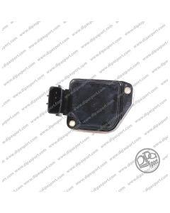 160171S710 Sensore Debimetro 160171S710