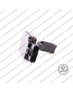 4138872 Sensore Debimetro Dipa Ford 2.0