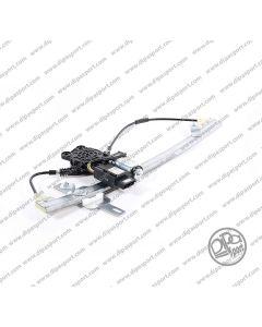 9806088080 Alzacristalli Con Motorino 9806088080