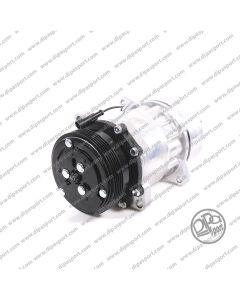 98462134 Compressore A/C Ctr Ducato Boxer Jumper