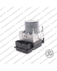 1607956180 ABS 8.0 Bosch Citroen/Peugeot Reman