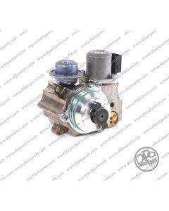 13517592429 Pompa Alta Pressione Benzina 1.6 Mini