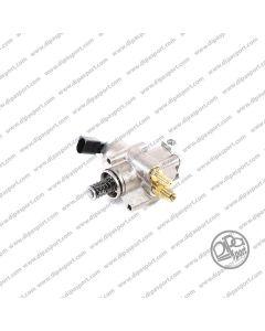 06F127025K Pompa Alta Pressione GDI Hitachi Vag 2.0
