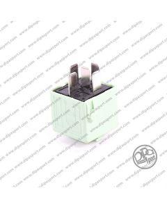 SSPR001N Rele Compressore Sospensioni BMW