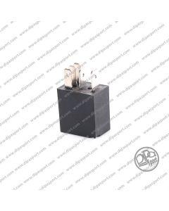 37206799419 Relé Compressore Sosp BMW