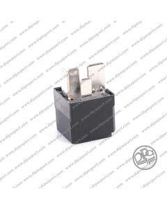 0025422619 Relè Compressore Sosp. Nuovo