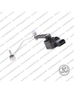1351042080 Sensore Regolazione Livello Psa Fiat