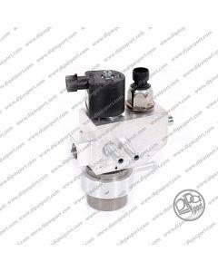 51986731 Riduttore Press. Metatron Nuovo Fiat