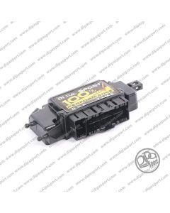 65779461918 Centralina Airbag Bosch Bmw 1 2 3 4