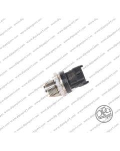 55230978 Sens. Press. Carburante Fca Opel 1.3 1.9