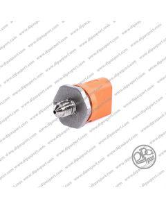 06J906051D Sensore Press Benzina Bosch Vag TSI