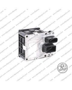 71748205 Centralina Robot Cambio Nuovo Fiat