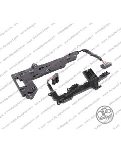 0B5927413B Kit Cambio Automatico Audi 0B5 Dl501