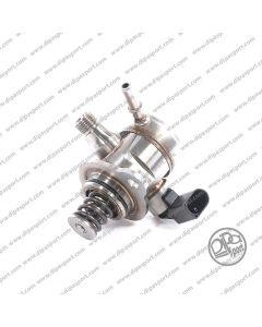 05E127027 Pompa Alta Pressione Benzina Vag 1.5 TSI