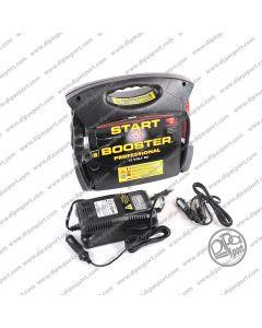 TESP12000R18N Avviatore Emergenza Start Booster 650A