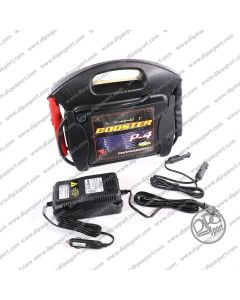 TESP42500R29N Avviatore Emergenza Start Booster Auto/M