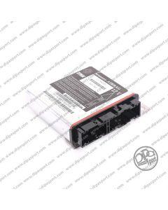 51746149 Centralina Airbag Nuova Fiat Croma 194
