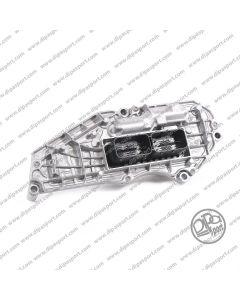 A4539006303 Centralina Cambio Automatico Smart