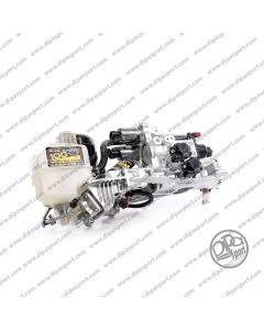 Comando Robot Selespeed Marelli Opel/Ren