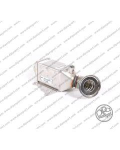 Radiatore Bassa Press Valeo Fca 1.6 2.0