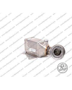 Radiatore Egr Bassa Press Fiat 1.6 2.0