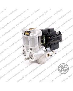 530113 ABS 2 ASG Bosch Opel Revisionato