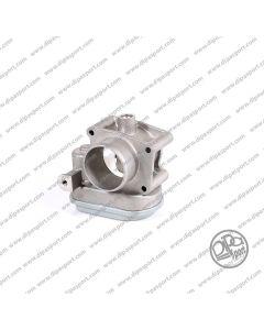 98105208 Corpo Farfallato Dipa Opel 1.7 CDTi